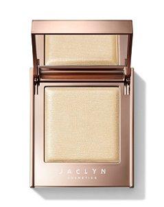 jaclyn cosmetics ACCENT LIGHT HIGHLIGHTER SPARK$ Iluminador 5g