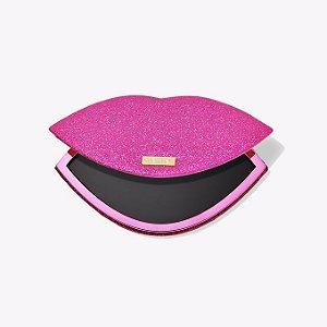 TARTE #kissandmakeup magnetic palette (paleta magnética vazia)