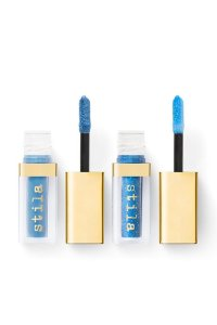 STILA sombra DOUBLE DIP BLUE JEAN