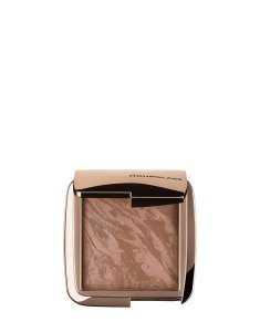 Hourglass AMBIENT™ LIGHTING BRONZER Mini LUMINOUS BRONZE LIGHT 1,3g