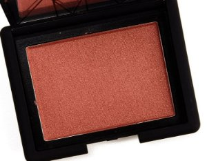 NARS POWDER BLUSH Savage 4,8g