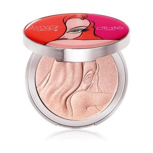 Ciaté London Jessica Rabbit - Glow To Highlighter : Roger, Darling!