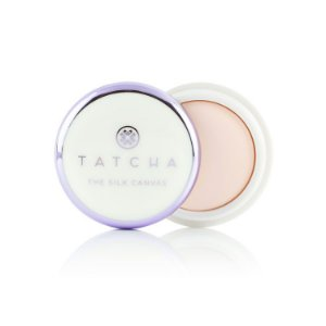 Tatcha THE SILK CANVAS Filter Finish Protective Primer - Travel 7g