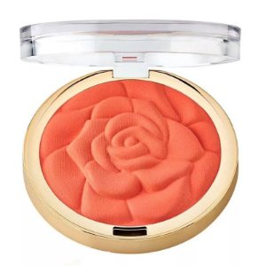 Milani Cosmetics Rose Powder Blush 05 CORAL COVE