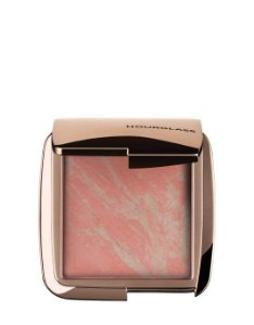 Hourglass Ambient Strobe Lighting Blush DIM INFUSION 4,2g