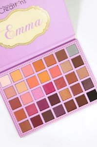 BEAUTY CREATIONS EMMA PALETA DE SOMBRAS