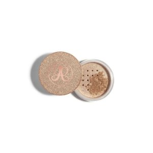 ANASTASIA BEVERLY HILLS Loose Highlighter 6g vegas