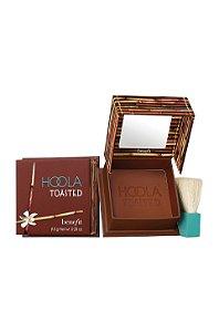 Benefit Cosmetics Hoola Matte Bronzer TOASTED