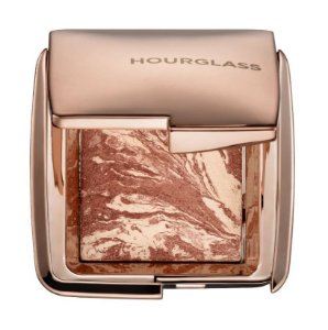 Hourglass AMBIENT™ LIGHTING BRONZER Mini DIFFUSED BRONZE LIGHT 1,3g