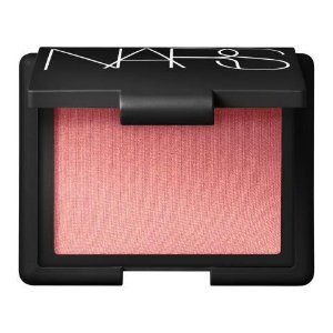 NARS Orgasm Blush 4,8g