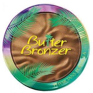 Physicians Formula Murumuru Butter Bronzer Brazilian Glow