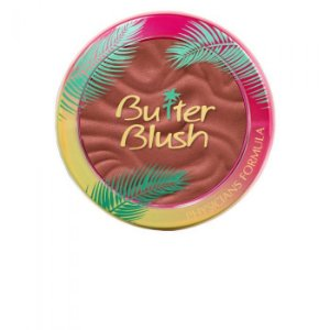 Physicians Formula Murumuru Butter Butter Blush Copper Cabana