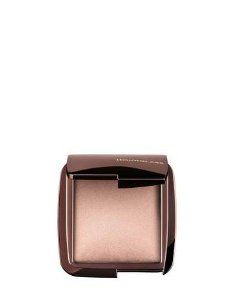 Hourglass Ambient® Lighting Powder Mini LUMINOUS LIGHT 1,3g