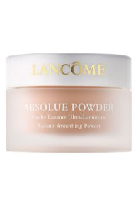 Lancôme Absolue Radiant Smoothing Face PÓ SOLTO ECRU LIGHT 10g
