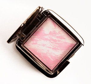 HOURGLASS Ambient Lighting Blush ethereal glow 4,2g