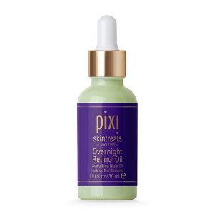 PIXI Overnight Retinol Oil 30ml