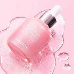 laneige Glowy Makeup Serum Hydrate & Prime 30ml