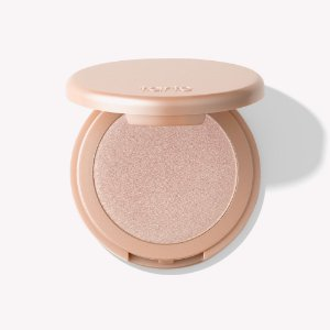 Tarte Cosmetics amazonian clay iluminador stunner highlight
