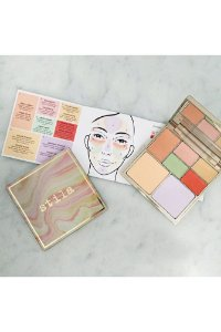 STILA Perfect All-In-One Color Correcting Palette