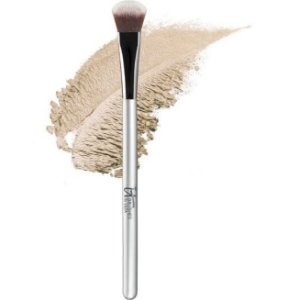 IT Brushes For ULTA Airbrush All-Over Shadow Brush #119 pincel