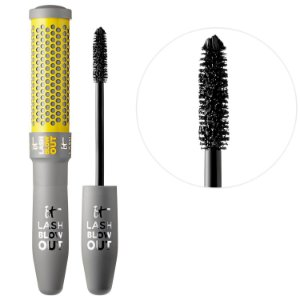 It Cosmetics Lash Blowout Mascara (Rímel)