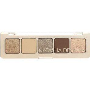 NATASHA DENONA Mini Glam paleta de sombras