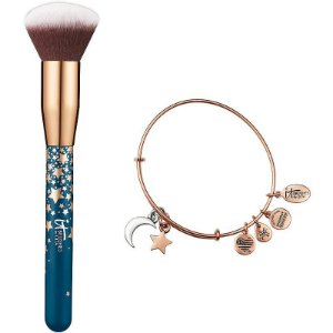IT COSMETICS Your Celestial Wonders Alex and Ani Duo
