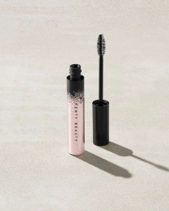 Fenty Beauty FULL FRONTAL VOLUME LIFT & CURL MASCARA