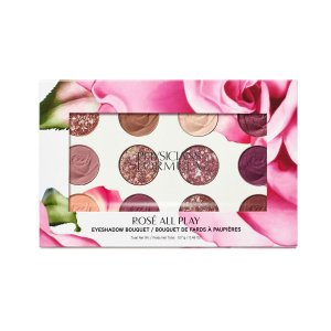 Physicians Formula ROSÉ ALL PLAY EYESHADOW BOUQUET