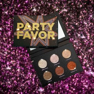 URBAN DECAY PARTY FAVOR