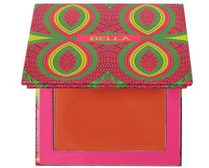 JUVIAS PLACE THE AFRIQUE BLUSH BELLA