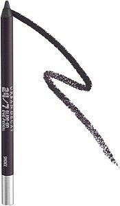 Urban Decay 24/7 Glide On Eye Pencil lápis de olho smoke