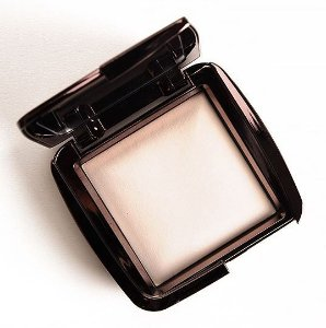 HOURGLASS Ambient Lighting power ethereal light 10g