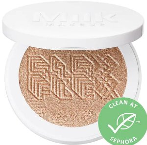 MILK MAKEUP Flex Highlighter GLAZED