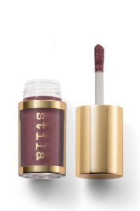 stila GLOSS SHINE FEVER LIP PIT STOP