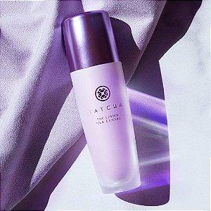 Tatcha The Liquid Silk Canvas Primer 30g