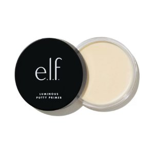 ELF LUMINOUS PUTTY PRIMER 21g