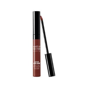 MAKE UP FOR EVER ARTIST NUDE CREME 11 UNDRAPED