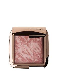 Hourglass AMBIENT™ LIGHTING BLUSH MOOD EXPOSURE 4,2g