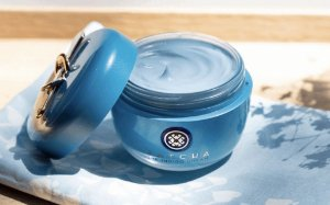 tatcha the indigo cream 50ml