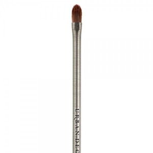 urban decay pro Detailed F-111 Concealer Brush pincel