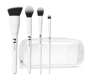 MORPHE 2 THE SWEEP LIFE BRUSH COLLECTION