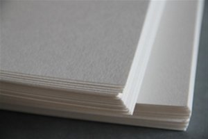 PAPEL MATA BORRAO 105X105MM 1000UN