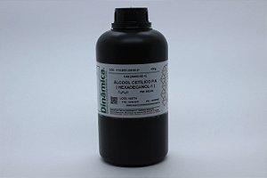 ALCOOL CETILICO PA 1-HEXADECANOL 500G