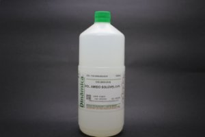 SOLUCAO AMIDO SOLUVEL 0,4% 1L