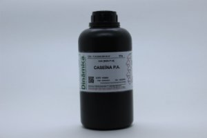 CASEINA PA 500G
