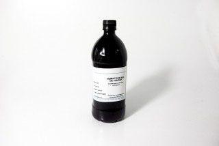 SOLUCAO HEMATOXILINA DE HARRIS 1L
