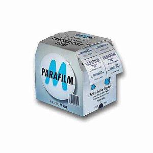 PARAFILM M 10,2CM X 38,1M