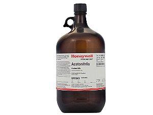ACETONITRILA 4L HPLC GRADIENTE *PF/SSP RIEDEL