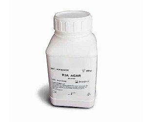 AGAR R-2A 500G